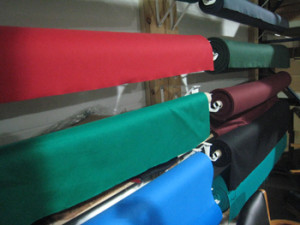 Nashua pool table movers pool table cloth colors